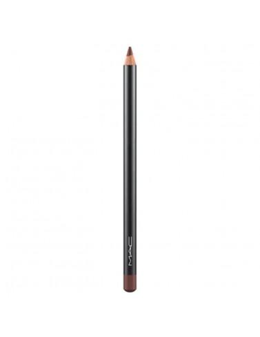 Crayon à lèvres Chestnut