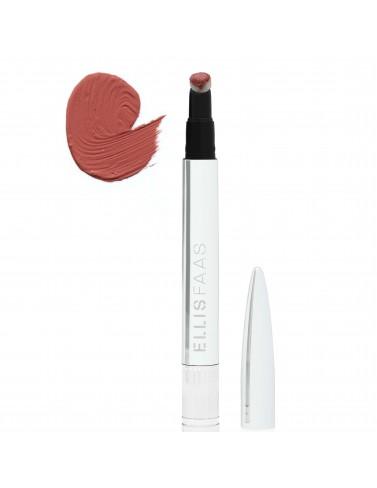 Rouge à lèvres - Hot lips Pink...