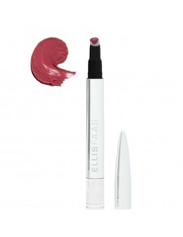 Rouge à lèvres - Hot lips Rose...