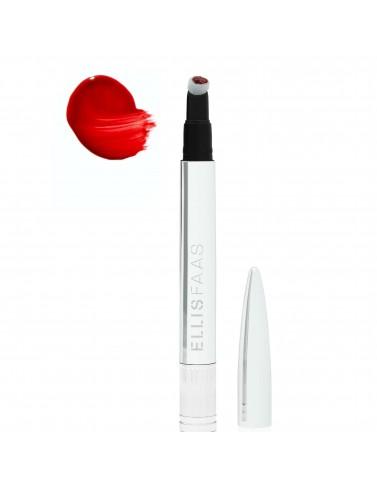 Rouge à lèvres - Creamy lips...