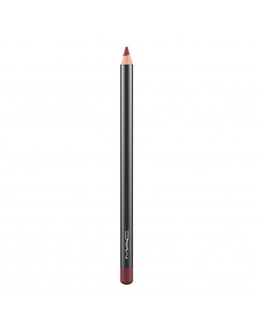 Crayon à lèvres Burgundy