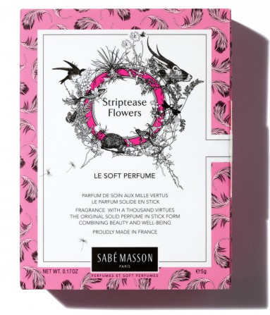 JOLIMOI-SABEMASSON-SOFTPERFUME-SOFTPERFUMESTRIPTEASEFLOWERS