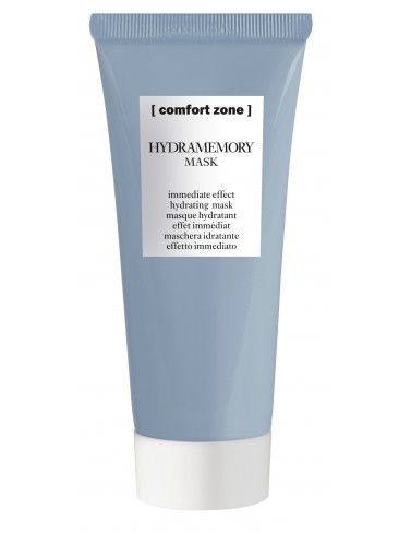 Masque hydratant - 60ml