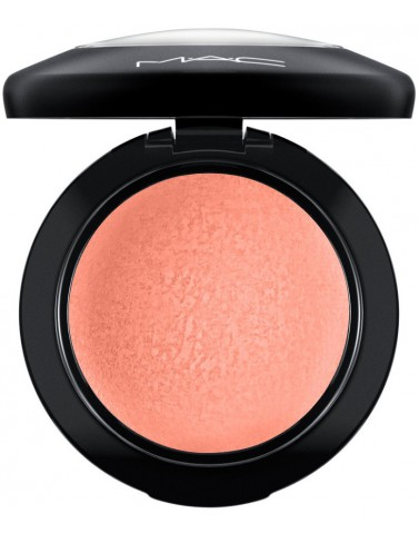 Blush Mineralize Like me love me