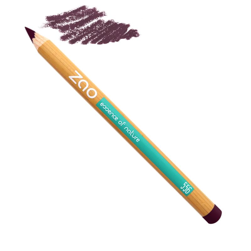 Crayon Prune 556