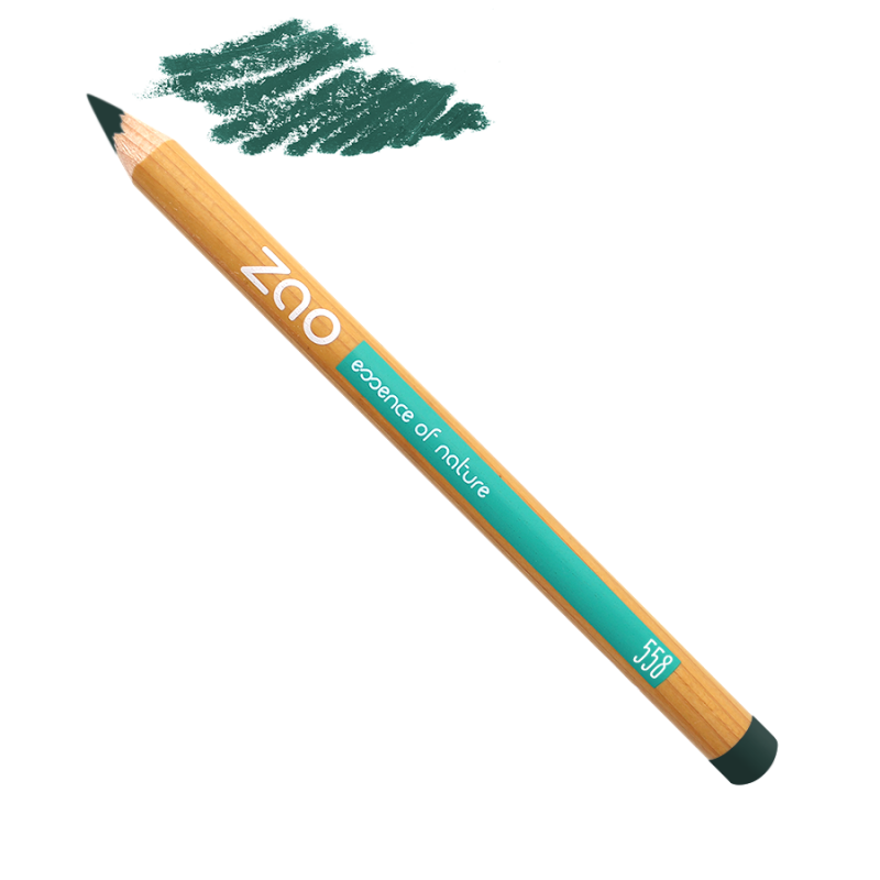 Crayon Vert 558