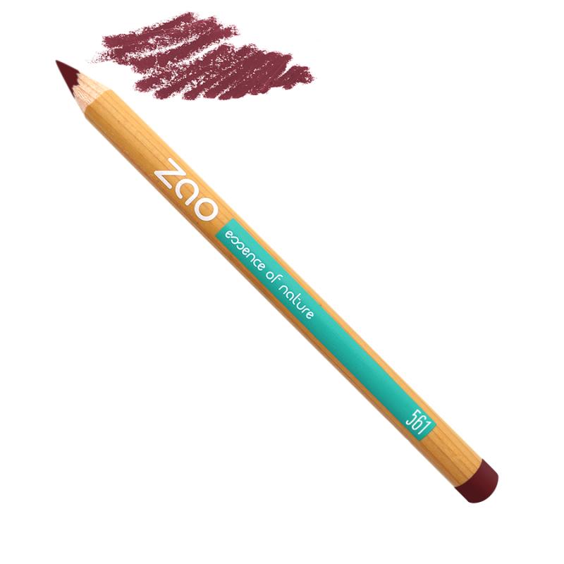 Crayon Ocre 561
