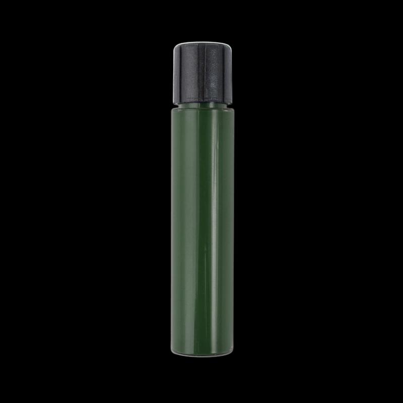 Recharge Eyeliner Vert kaki 075