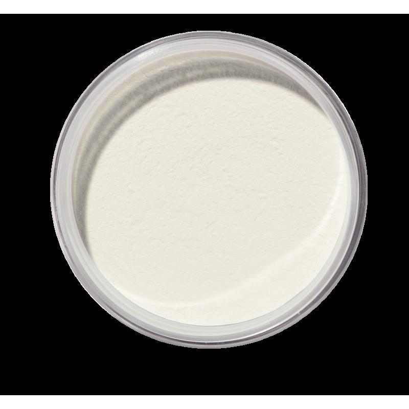 La poudre Sweet & Safe 10.1 Light
