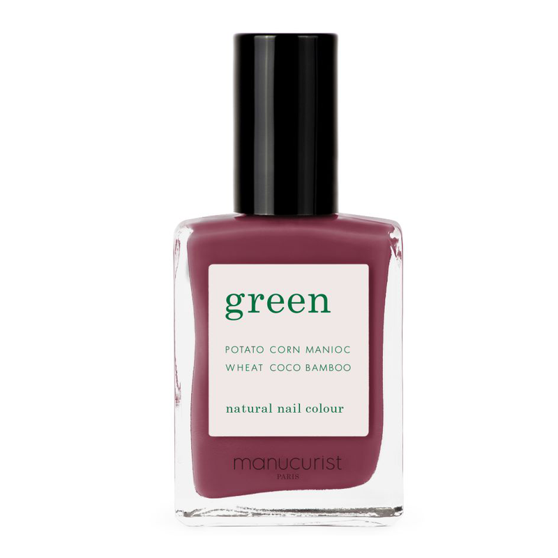 Green Victoria Plum