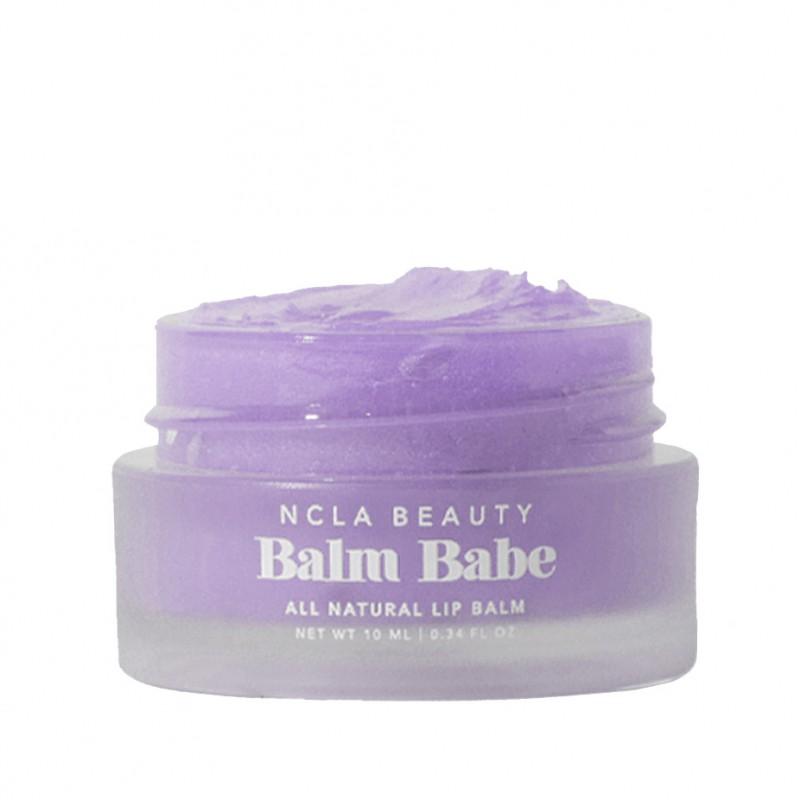 Baume lèvres Lavender