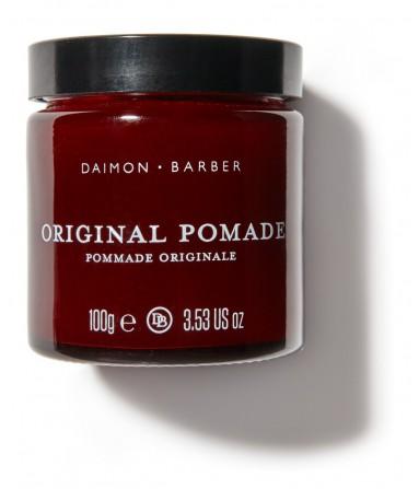 daimon barber cire cheveux originale jolimoi