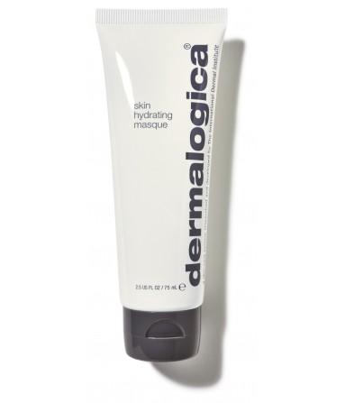 dermalogica skin hydrating masque jolimoi