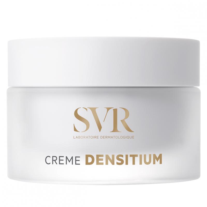 Densitium Crème anti-âge