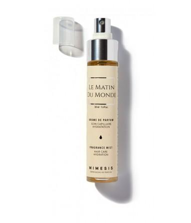 Brume de Parfum Le Matin du Monde - 50ml
