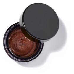 Masque au chocolat - 60ml