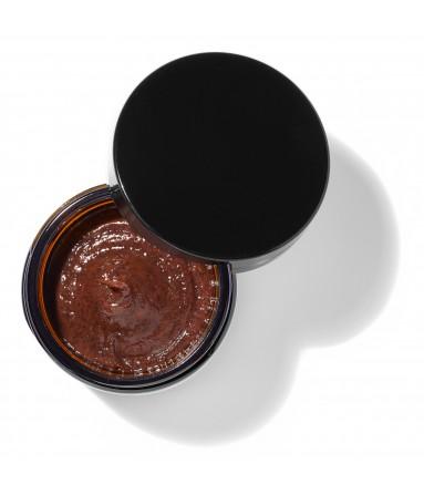 Masque au chocolat - 30ml