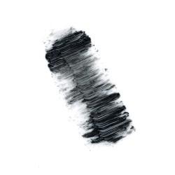 Mascara - Black E401