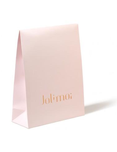 Petite pochette cadeau Jolimoi...
